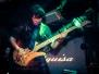 Equisa Live Febuary 7th 2013