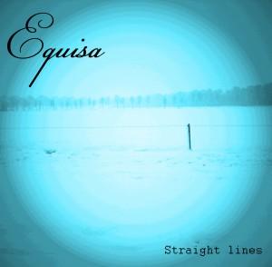 Straight Lines (2011)